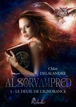 Alsorvampred, tome 1