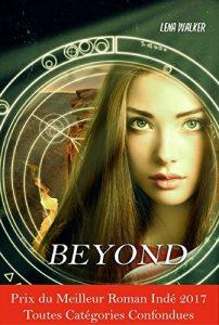 Beyond, tome 1
