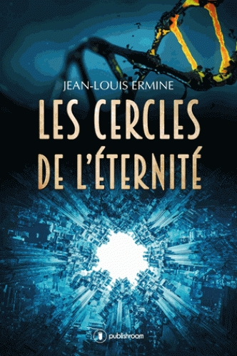 Les cercles de l eternite
